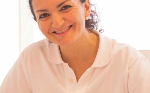 Dott.ssa Carla Tobaldini
