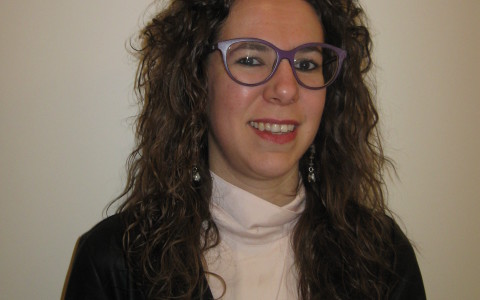 Dott.ssa Sara Ambrosi