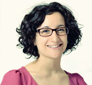 Dott.ssa Francesca Buniotto
