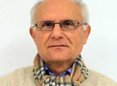 Dott. Landino Cugola